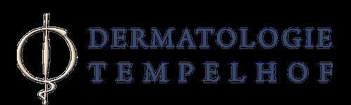 Dermatologie Tempelhof