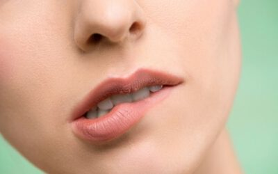 Ursache Lippenherpes